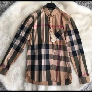 Shirts - Best In Tops